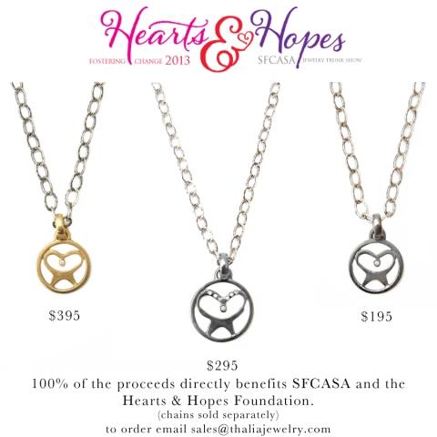 hearts+hopes