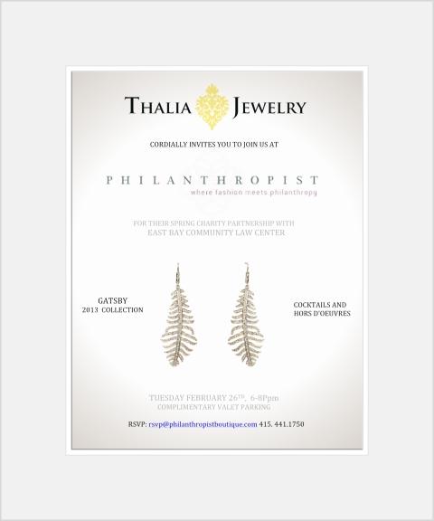 philanthropistinvite